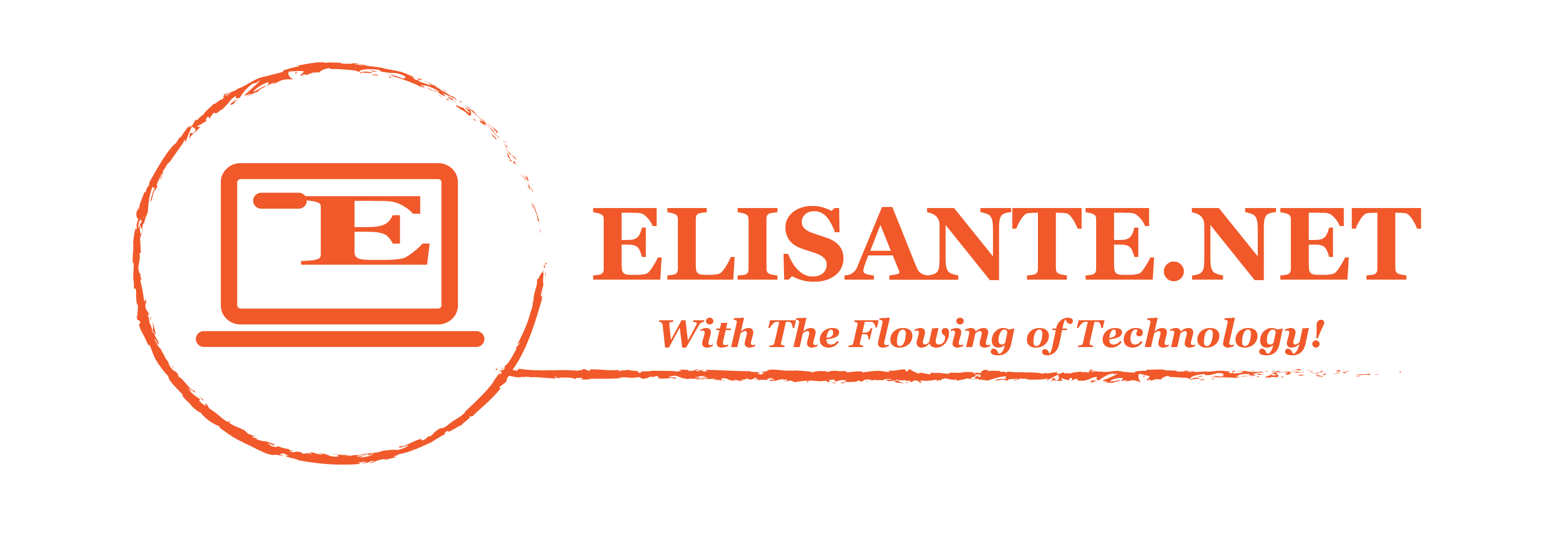 ELISANTE.NET_FULL_LOGO_Transparent_Cropped_V4.1